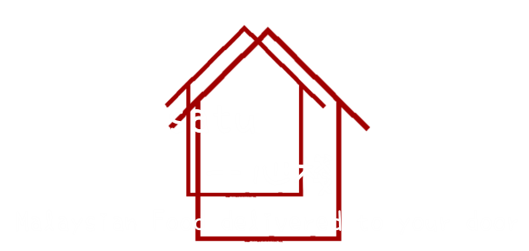 satu: Malaysian and Asian Food + Desserts direct to your door –